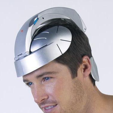 skymall-head-spa-massager