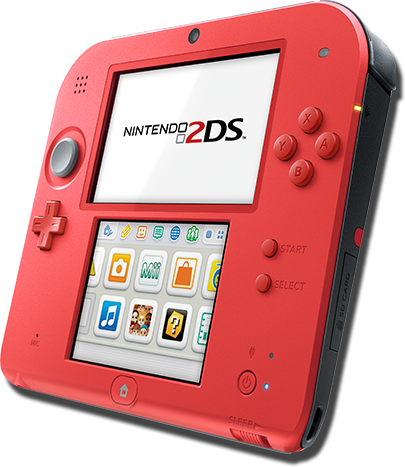 2ds_image.png