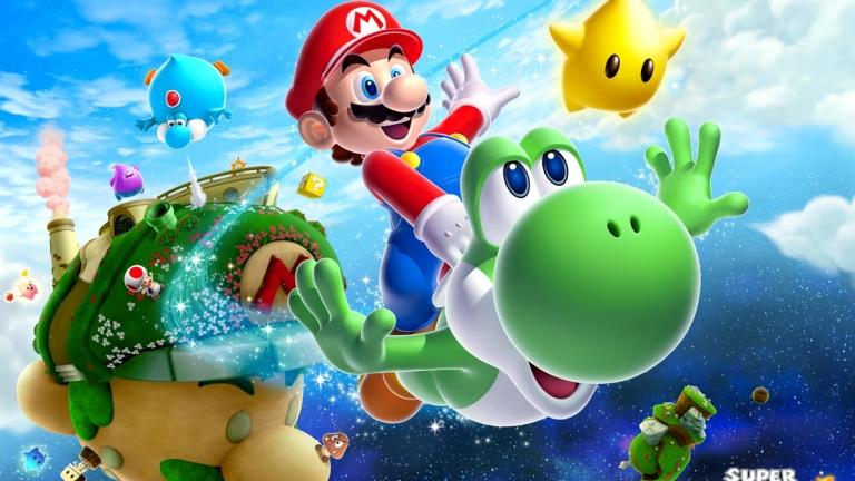 4K_Mario.jpg
