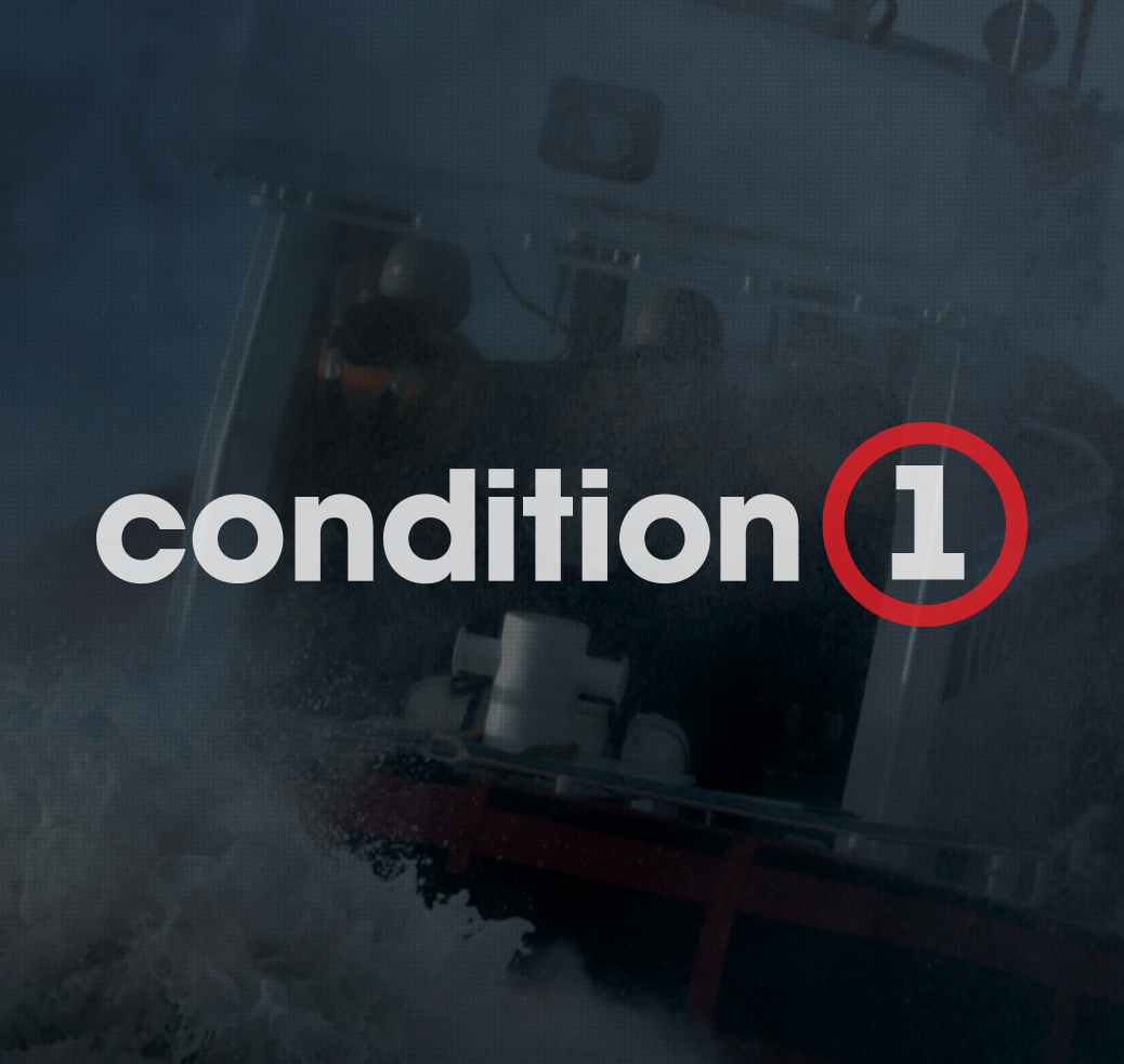 Condition 1 Blog Cover Image